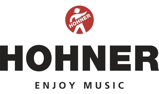 HOHNER - enjoy music