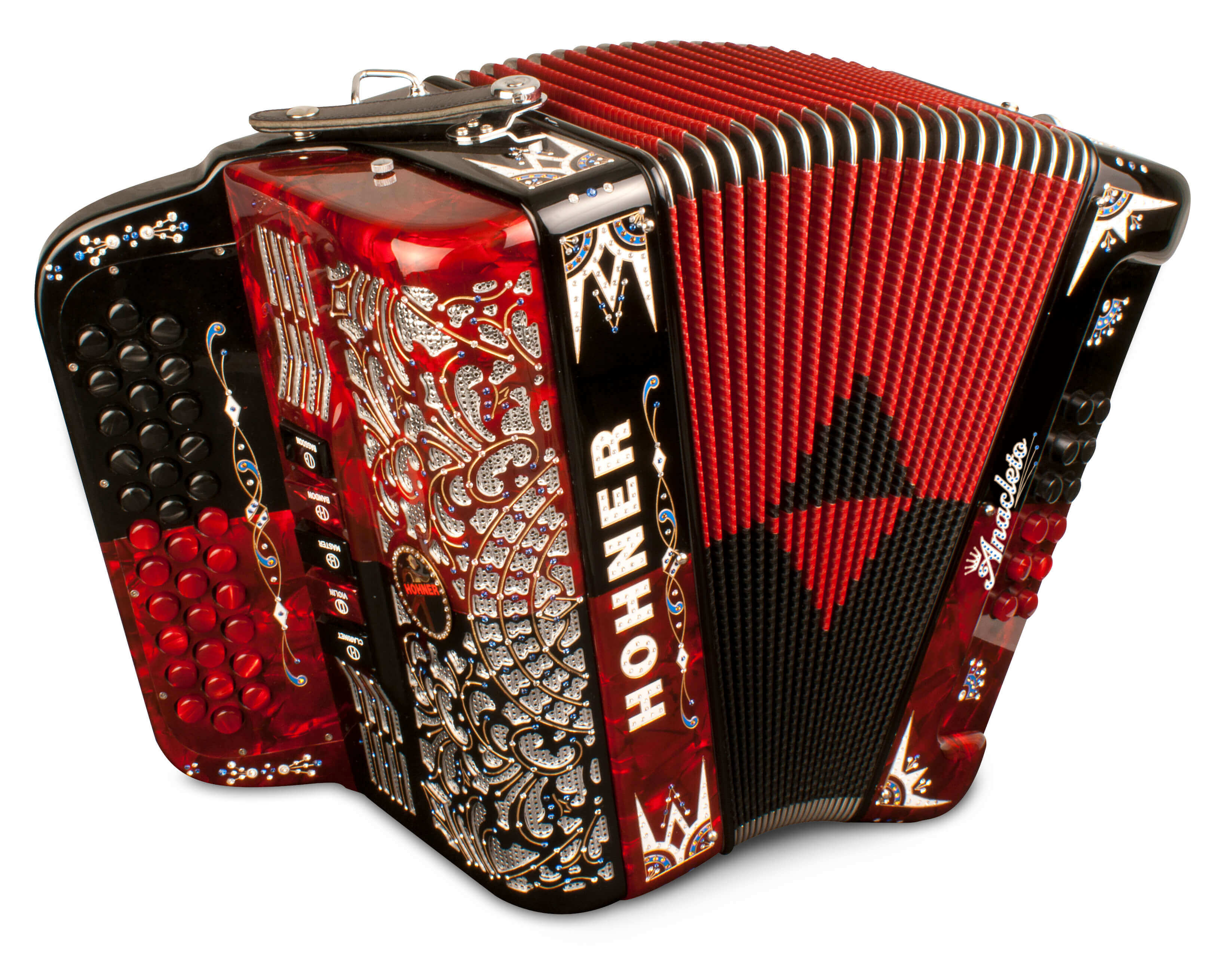 hohner accordion models pdf file