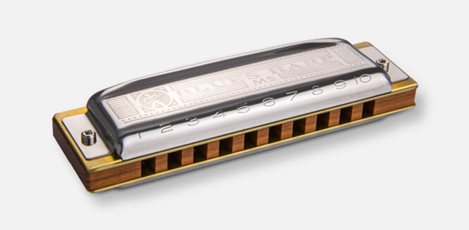 hohner-acc-harmonica-ms-series.jpg