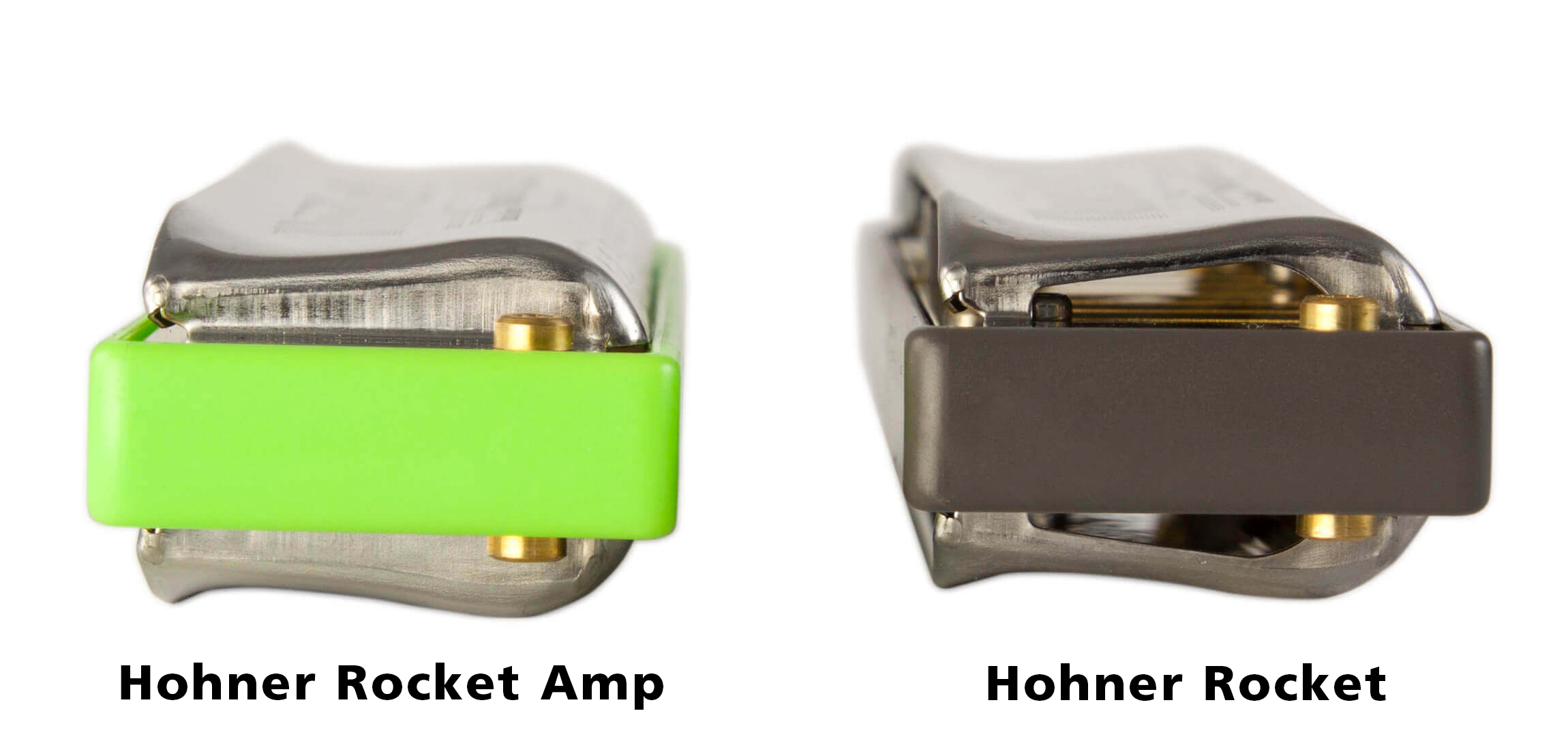 Hohner Flexcase Dealers